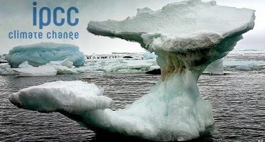 La reducción de la temperatura global, de 2°C a 1.5°C reduciría aumento del nivel global del mar a finales del siglo