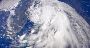 ¿Sabes cómo se le da nombre a las tormentas tropicales y los huracanes?