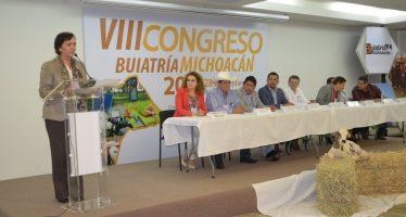 Campo moreliano tendrá atención especial en el gobierno de Raúl Morón