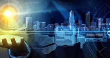 Participa en la vigésima edición del Premio Nacional de Tecnología e Innovación