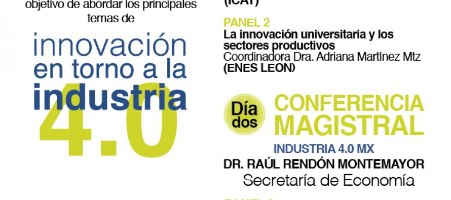 Jornadas de innovación UAM