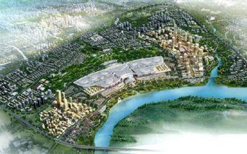 Lo que las megalópolis latinoamericanas pueden aprender de China