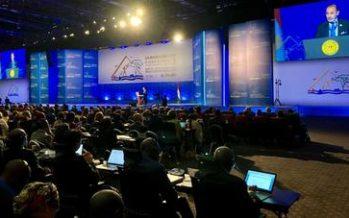 Sin grandes cambios en la agenda, inicia la COP14 en Egipto: Invirtiendo en biodiversidad por la gente y el planeta