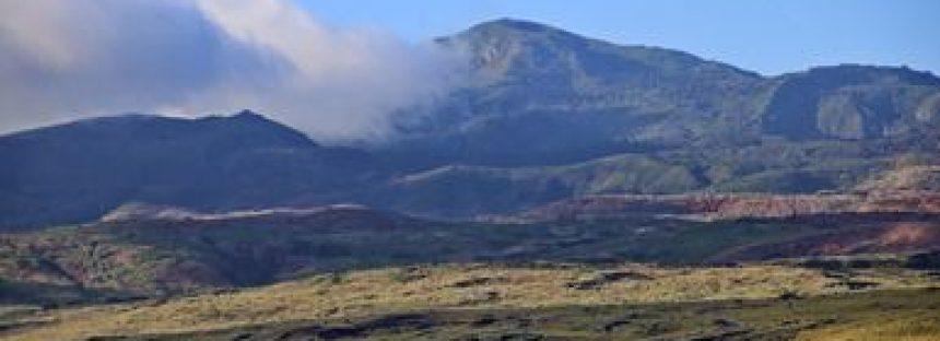 México, primer país de América con más sitios patrimonio mundial
