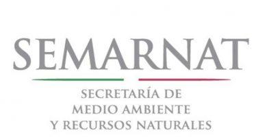 El cambio de sede de la SEMARNAT a Mérida será paulatino