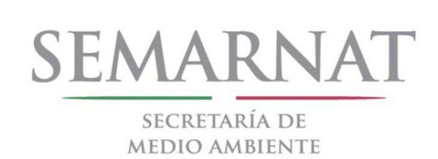 Asegura la SEMARNAT que es cumplidora en materia de transparencia