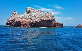 Turismo sostenible en Áreas Naturales Protegidas