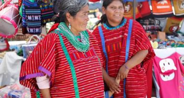 México, segundo lugar mundial en bioculturalidad