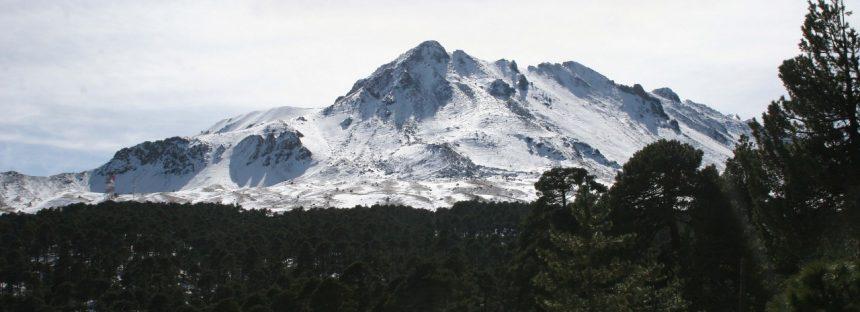 Emiten recomendaciones para visitar de forma segura Área Protegida de alta montaña