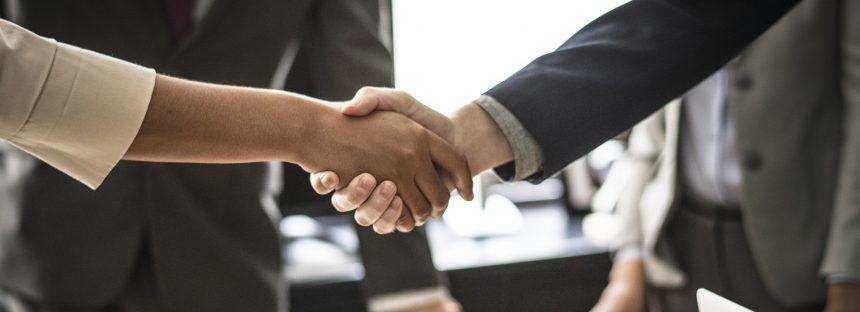 Inversionistas promueven el desarrollo del MEXCAT