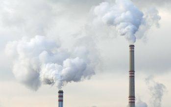 Se acaba el tiempo de los subsidios a los combustibles fósiles