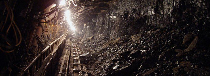 España se despide del carbón con el cierre de todas las minas