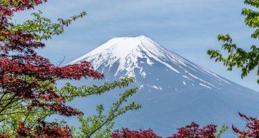 Vulcanología, la tarea de prevenir riesgos y emergencias futuras