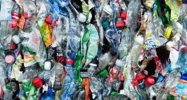 Crece el impulso global para regular los plásticos de un solo uso