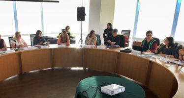 Impulsan políticas ambientales con equidad de género