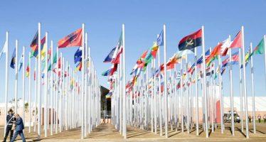 La COP24 presenta la prueba más importante del compromiso de los países con el Acuerdo de París