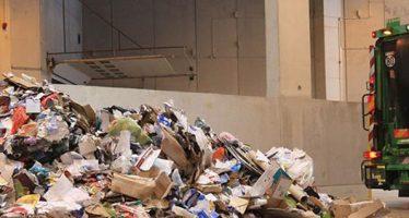 "París inaugura la primera calle ""zero waste"""