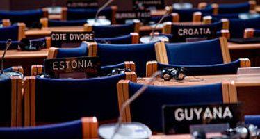 Cumbre mundial del clima concluye con avances y un llamado a fortalecer compromisos nacionales