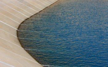 Las plantas de desalinización producen más residuos tóxicos que agua potable