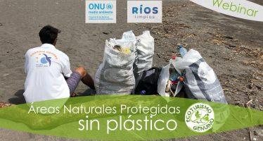 Webinar – ANP sin plástico