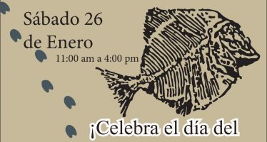 """Museo Regional Mixteco """"Tlayúa"""" invita a celebrar el día el biólogo en Tlayúa"""
