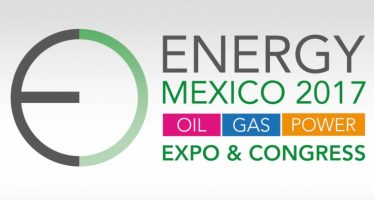 Energy Mexico Oil Gas Power 2019 Expo & Congress