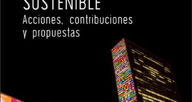 México y la agenda 2030 de desarrollo sostenible