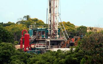 El petróleo convencional solo durará 30 años por lo que urge operar con otras fuentes alternativas de energía: Dra. Aleida Azamar