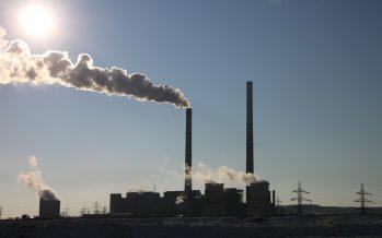 Entra en vigor la Enmienda Kigali, un poderoso aliado en la lucha contra el cambio climático