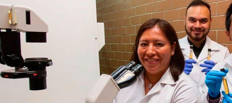 Científicos del IPN evalúan genes de la amibiasis para combatir esta enfermedad