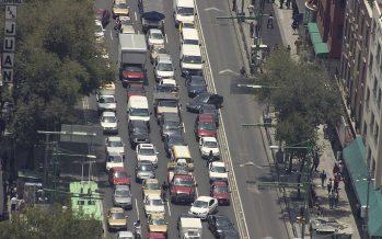 En México, el desabasto de gasolina es una advertencia para cambiar a combustibles verdes