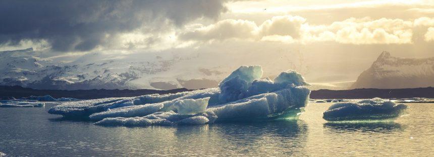 La Fundación BBVA reconoce a los científicos que han medido el aumento del nivel del mar desde el espacio