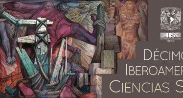 Décimo premio iberoamericano en ciencias sociales