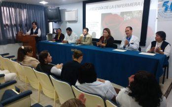 En este gobierno, el combate a la corrupción será una política pública: Cristina Portillo