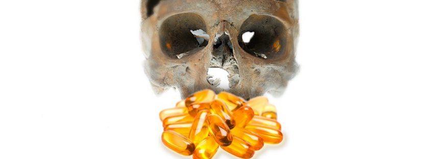 La UNAM realiza investigación de frontera para datar huesos con el método del carbono 14 a partir de colágeno