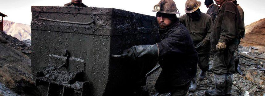 La científica Aleida Azamar Alonso asegura que no hay correlación lógica entre crecimiento de la minería en México y el empleo