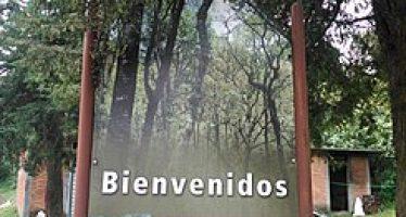Abrirán al público cuatro áreas naturales protegidas de CDMX