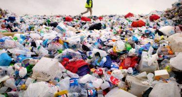 Gobierno del Reino Unido apoya campaña para reciclar plásticos en Pakistán