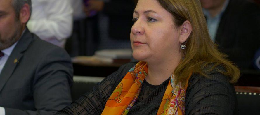 MORENA aprueba derogación para eliminar impuestos cedulares, de negocios jurídicos y notariales en Michoacán