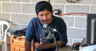 Opositor de gasoducto y termoeléctricas es asesinado en Morelos