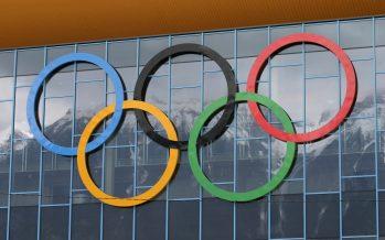 Las medallas de los juegos olímpicos de 2020 serán fabricadas con materiales reciclados de teléfonos