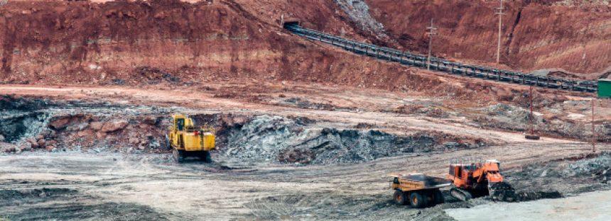 Nueva iniciativa destinará $180 millones de dólares a reducir las emisiones de mercurio en la minería