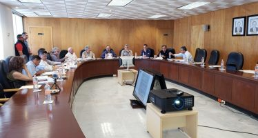Recibe flota atunera mexicana, certificación de la Marine Stewardship Council