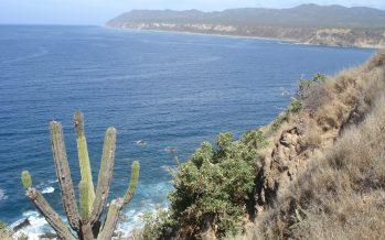 Oficial: las Islas Marías, se convierten en reserva natural destinada a la educación ambiental