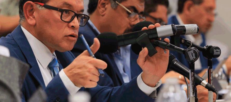 La UAM ajustará salarios de mandos directivos