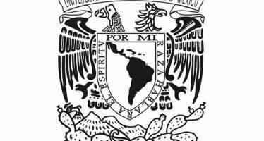 Pide rector de la UNAM a legisladores federales, no lesionar la autonomía de las universidades públicas