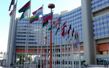 El mundo acordará soluciones innovadoras para un futuro sostenible en la cuarta Asamblea de la ONU para el Medio Ambiente