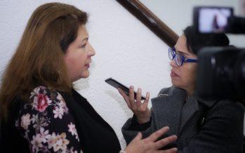 Urge acuerdo político para concretar en Michoacán nueva Ley Orgánica de la Fiscalía General