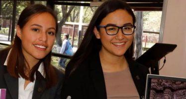 Estudiantes del IPN desarrollan solución química para proteger edificaciones de cantera