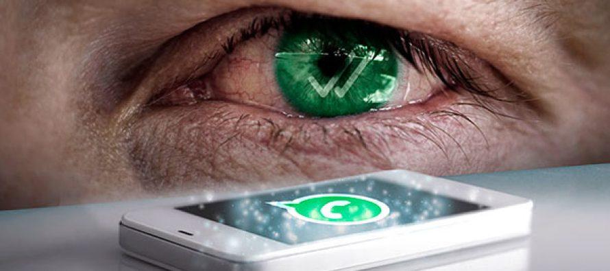 Alarmante la situación por uso de watsapp: el individuo se aísla, baja su rendimiento laboral y sufre ataques de ansiedad